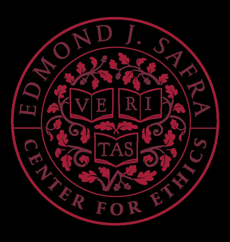 ethics.harvard.edu