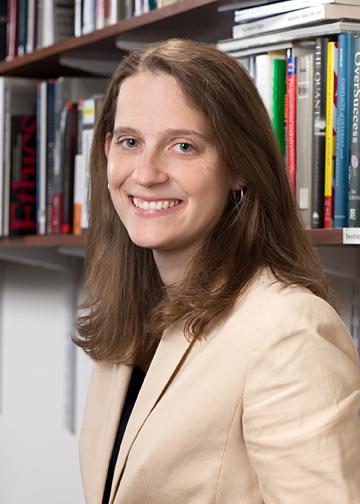 Barbara leadholm masters thesis